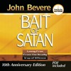 """The Bait of Satan"" by John Bevere, read by John Bevere - Introduction"