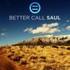 Better Call Saul (Original Mix) (Spinnin' Records Talent Pool)