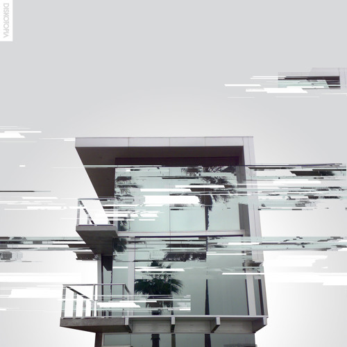Bakkwaa [clip](from Casings EP out 28th October on Diskotopia)