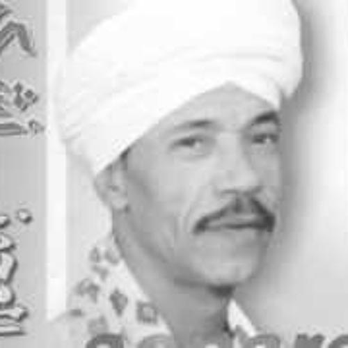 اغنية اشكرك الاصلية اللي اتعملت مهرجان كاملة لمحمد العجوز  .MP4