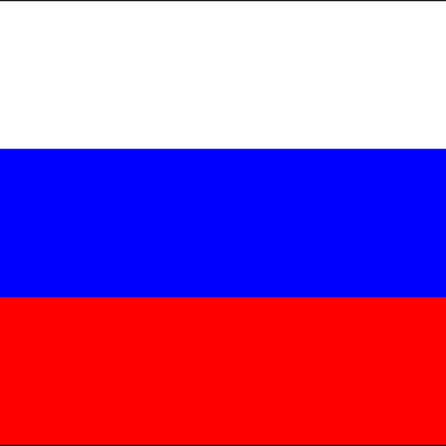 10-3 Today's Russia and Russian History