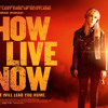 Lost Control (from HOW I LIVE NOW official movie trailer)