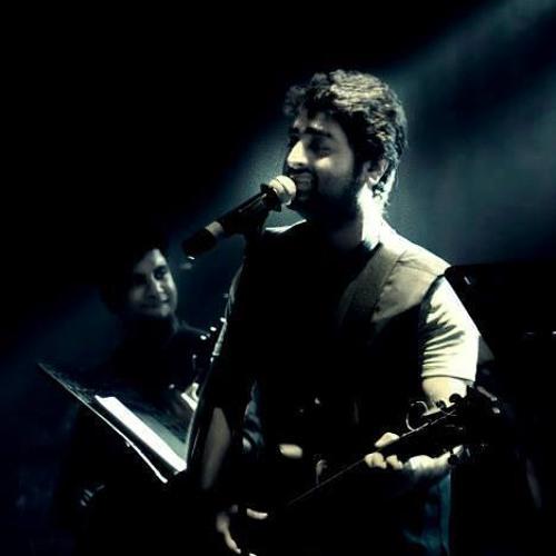 Tose Naina | Mickey Virus | Arijit Singh (HD) ( Complete Song )
