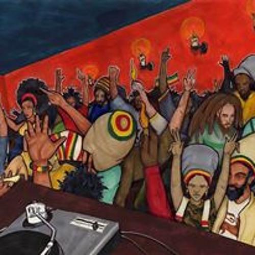 take my beath away. cover + remix (berlin - tosco - joseeduardo)