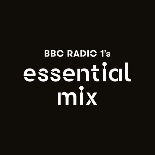 BBC Radio 1 Essential Mix - The Martinez Brothers - Sept 2013