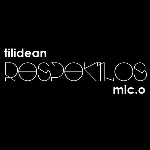 mic-o X tilidean - respektlos    prod. by mic-o