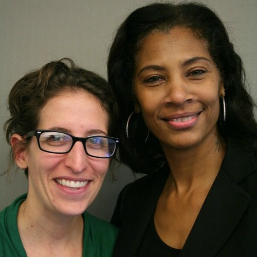StoryCorps Chicago: Surviving the grim side of the 'Cinderella' story