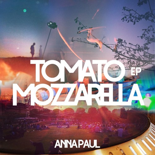 Anna Paul - Nightcall (Kavinsky cover) - Bonus Track - (Prod : LUUUL)