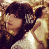 Juniel - illa illa (일라일라) - Cover by cellinafanny