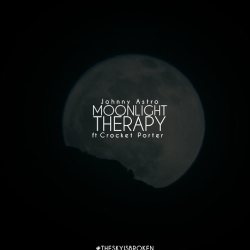 Moonlight Therapy