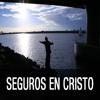 02 - Chuy Olivares - Que significa nacer de nuevo