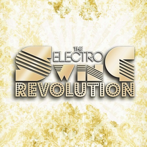 Kiwistar Radio Show of the 04/10/2013 for Electro Swing Revolution Radio