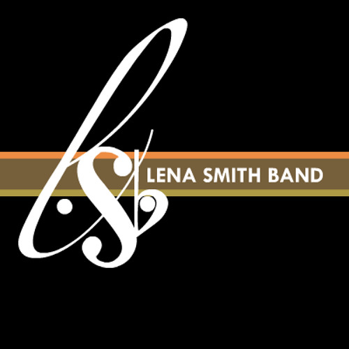 Lena Smith Band - Live It Up EP Preview