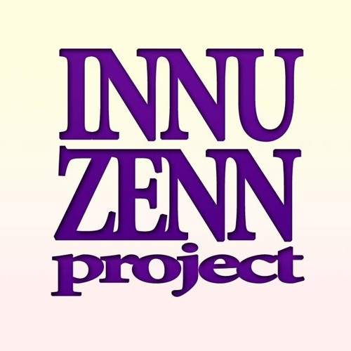 InnuZenn - Old School Mix (October Promo Mix)