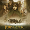 Lord of the Rings - In Dreams by Howard Shore