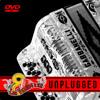 Los Valedores de la sierra - Me Robaste El Corazón (Unplugged)