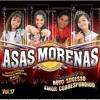 Asas  Morenas Www.anzinhocds.com.br