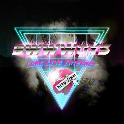 BWWWOYS - #YOUNGERTHANRIHANNA (Haárps Remix)