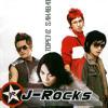 J - Rocks - Ceria