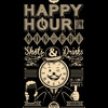 Mystère - Happy Hour -