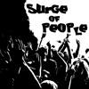 Surge of People
