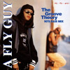 a fly guy presents the groove theory 90s rb mix