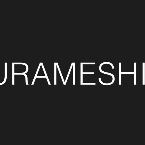 URAMESHI! - I love U