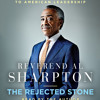 The Rejected Stone Clip 2 by Al Sharpton
