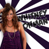 I Shall Believe - cover by Whitney Ohman