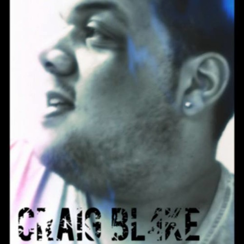 Craig Bl4ke - Another Days The Same - Feat Craiz