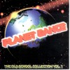 Download PLANET DANCE - THE OLD SCHOOL COLLECTION VOL.1 RARE MIX Mp3