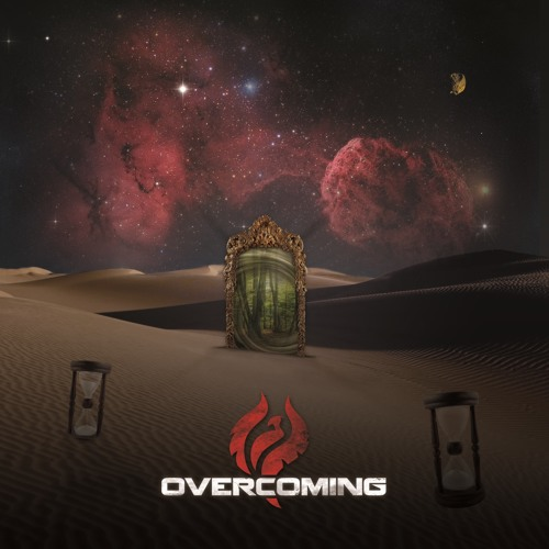 Overcoming - Fénix