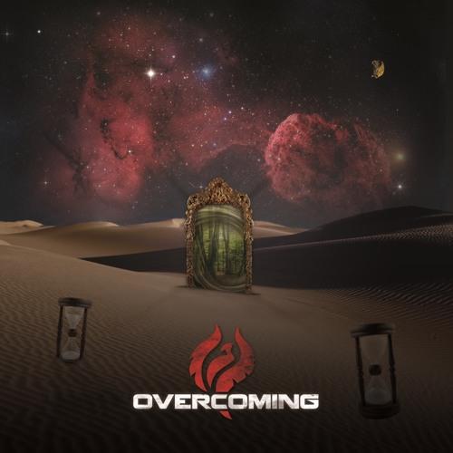 Overcoming - Nuevos Tiempos