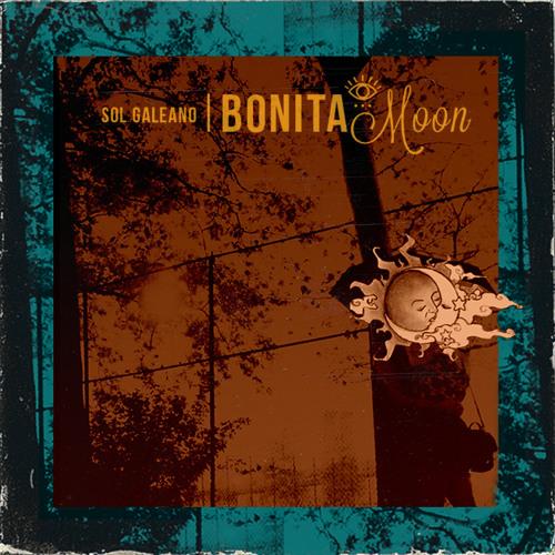 Bonita Moon