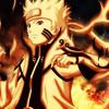 Sygmx - Naruto - Sadness And Sorrow (music Box Remix)