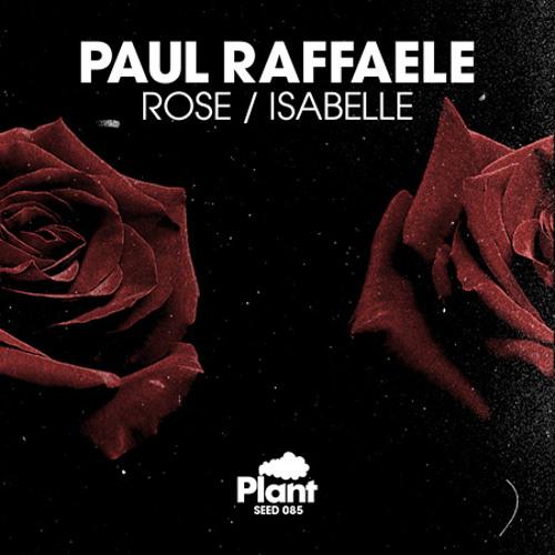 Paul Raffaele - Isabelle