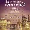 "Lua: Music from the film ""When The Iron Bird Flies"" (Live Home Studio Jam)"