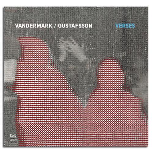 """Beside Me, Images.""- Ken Vandermark / Mats Gustafsson (clip)"