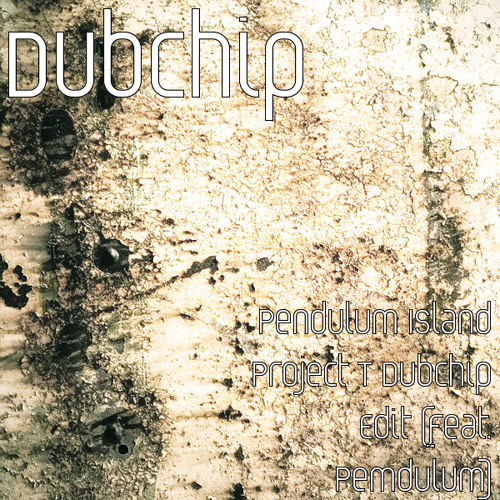 Pendulum Project T (DC Breakbeat Edit)