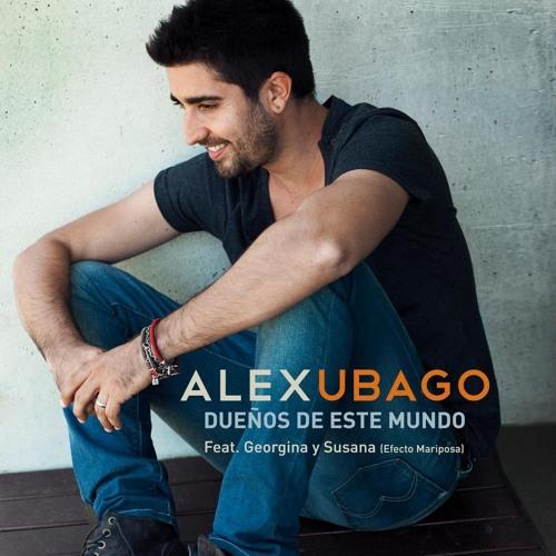 sigo buscando alex ubago mp3