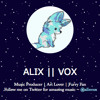 Fox Hunt (Inspired by The Fox and the Hound) - Alix Vox