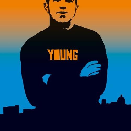 Young @ Moon Walkers (Oasi Club Cagliari) 13.07.2013 Part 1