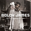 Boldy James - Reform School feat. Earl Sweatshirt, Da$h & Domo Genesis (prod. by The Alchemist)