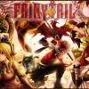 Towa no Kizuna (Fairy Tail OP 9)