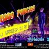 HINDI SONGS NON STOP MIX 2013 (OCTOBER)Mp3
