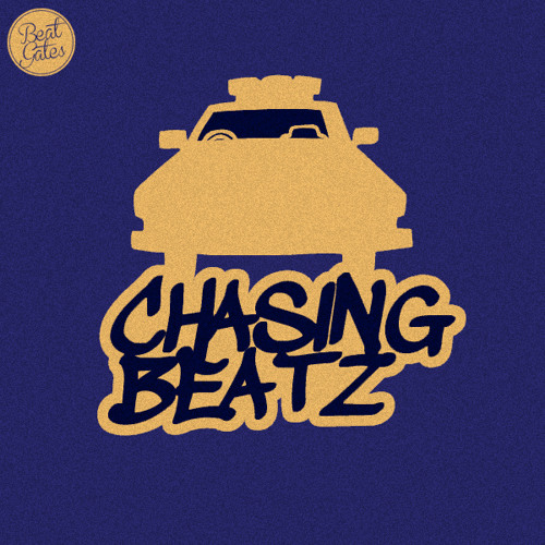 Beat Gates - Chasing Beatz [Free Download]