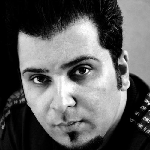 Saeid Tamehri - Tarikhe Barooni (Live)