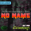 No Name - Dark Progressive Album Out Now - Beatport Exclusive