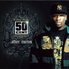 50 Cent Feat. Timbaland - You Should Be Dead