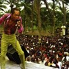 Fela Kuti & Egypt 80 - Original Sufferhead (live in Amsterdam 1981)